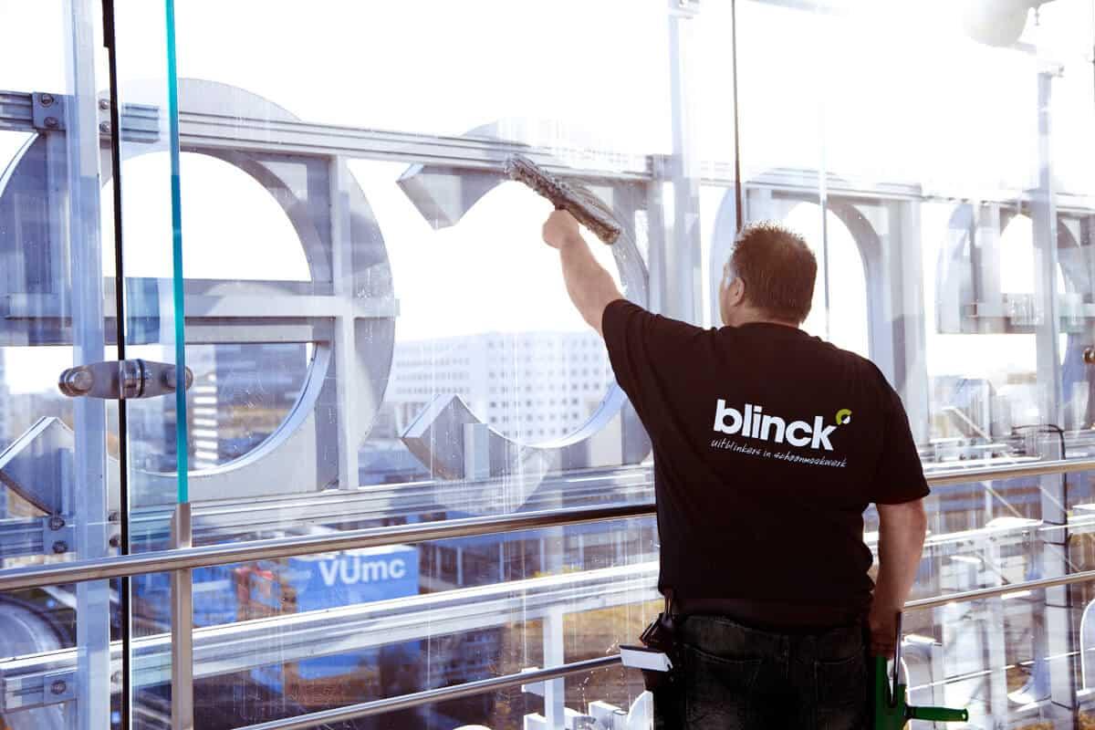 Get Blink - Microsoft Store