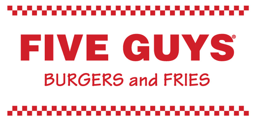 five-guys-burgers-fries-0-0