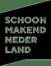 Schoon Makend Nederland